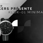 klokers 1