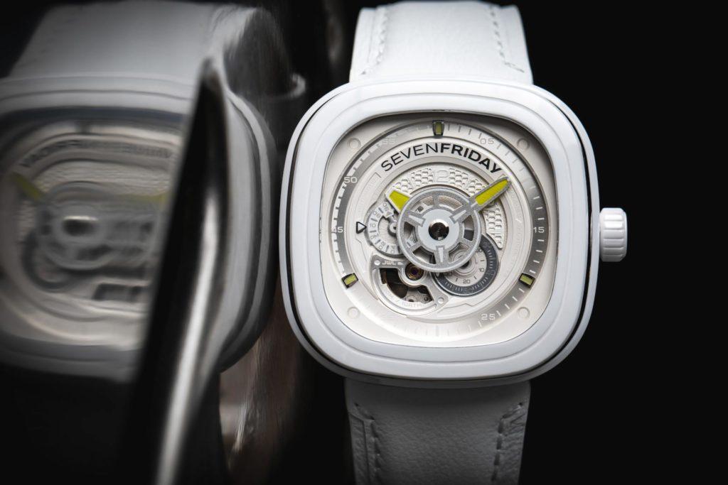sevenfriday watches p1c04caipi productshots 72dpi 005 1
