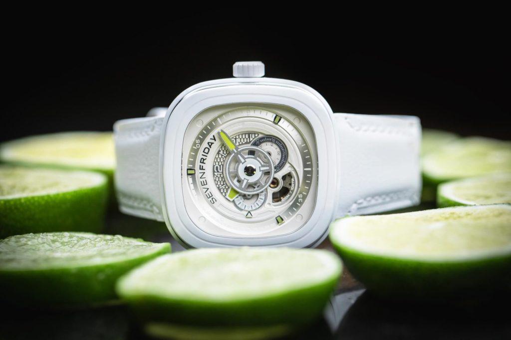 sevenfriday watches p1c04caipi productshots 72dpi 012 2